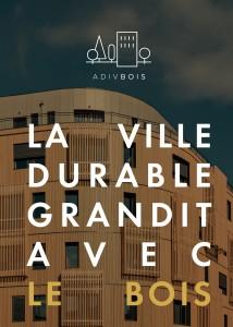 ADIVbois-ImageADIVBOIS_avec_base_line