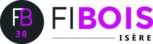 Logo fibois 38