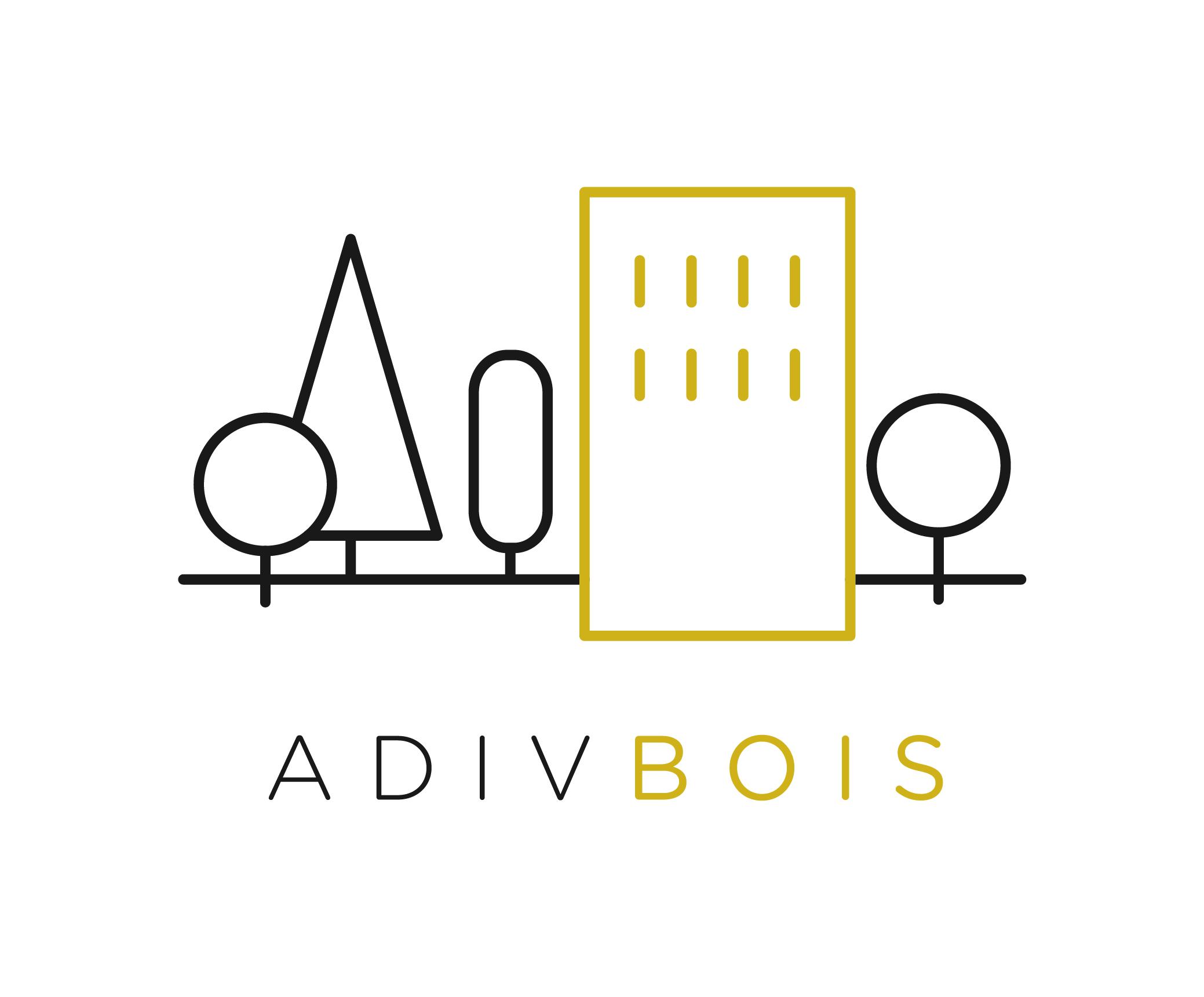 logo-adivbois_centre