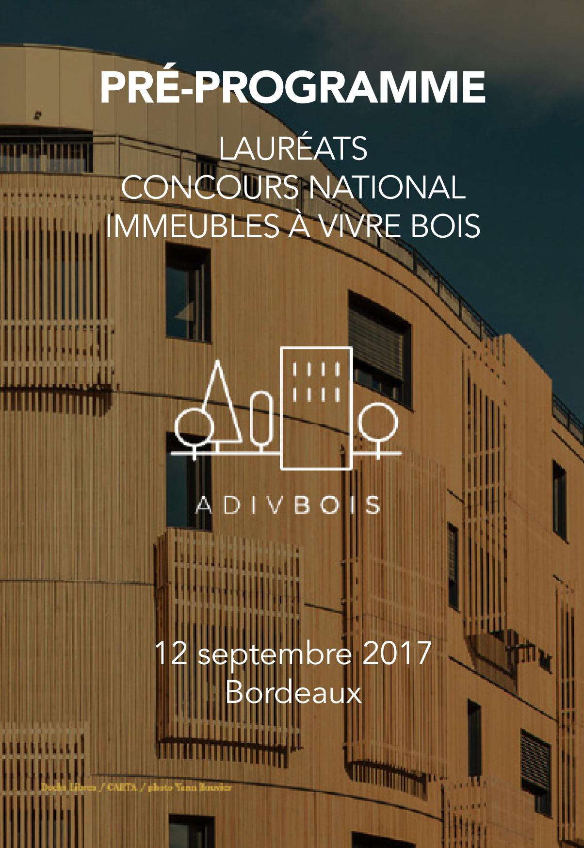 programme_adivbois_120917