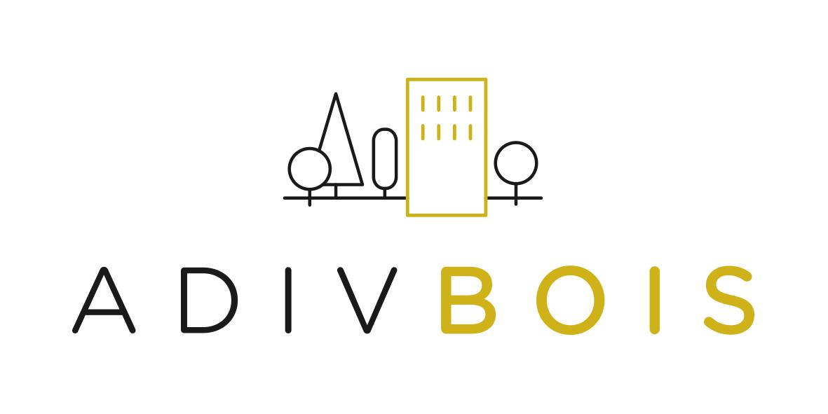 adivbois_logo_bl-tournant