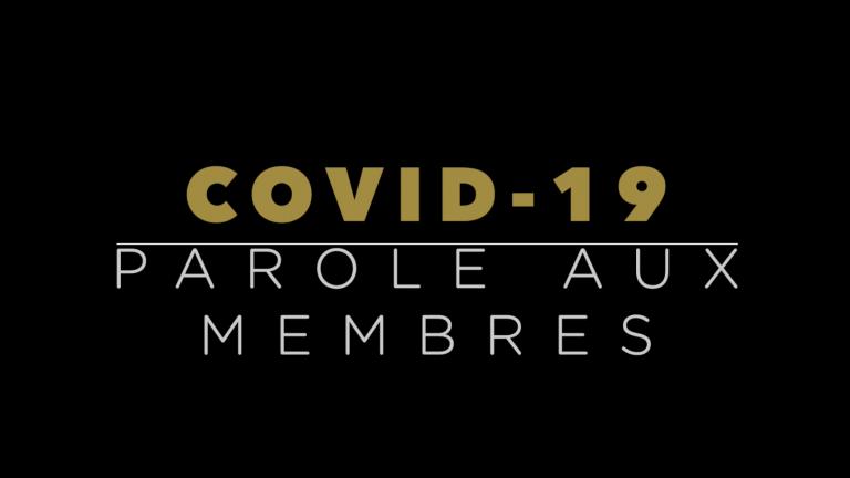 covid 19 videos