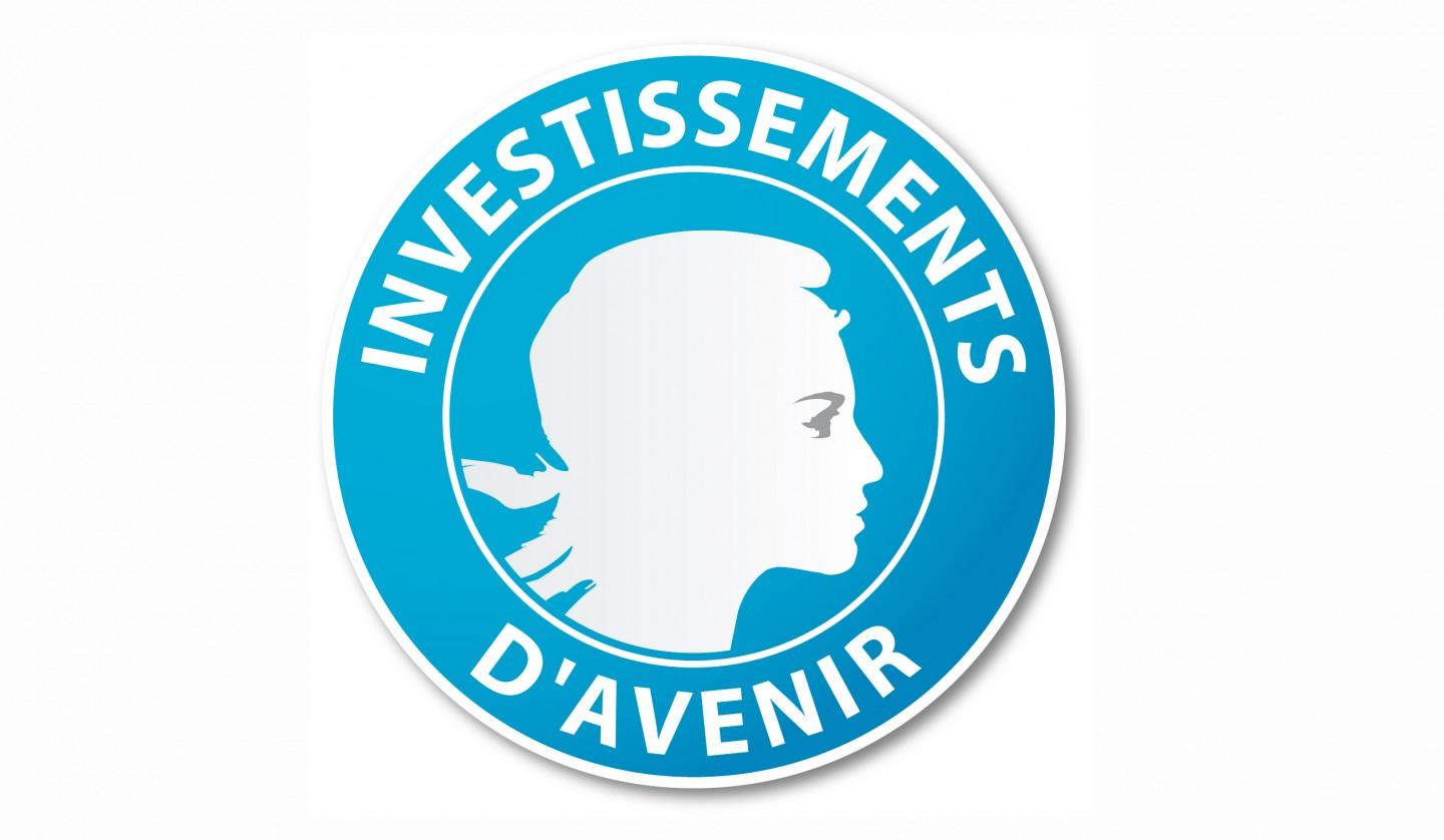 SIG_Investissements_Davenir