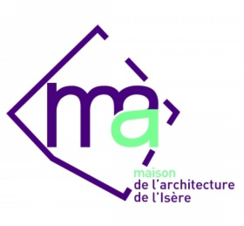 logo_14585705182137