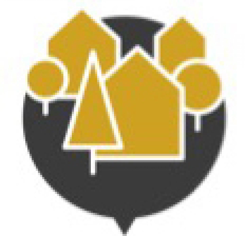 icone-adb