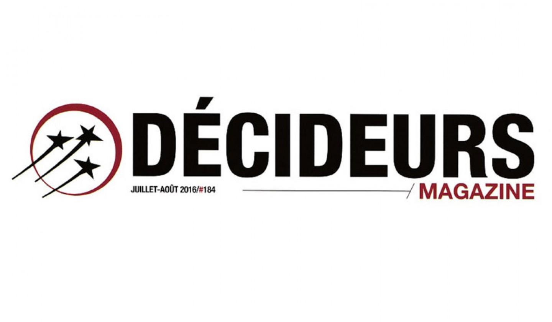 decideurs 1