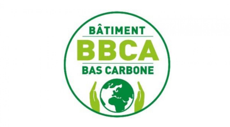 logo-bbca