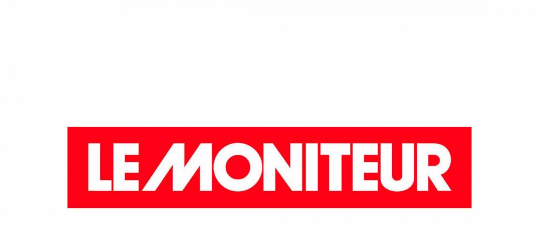 logo-moniteur