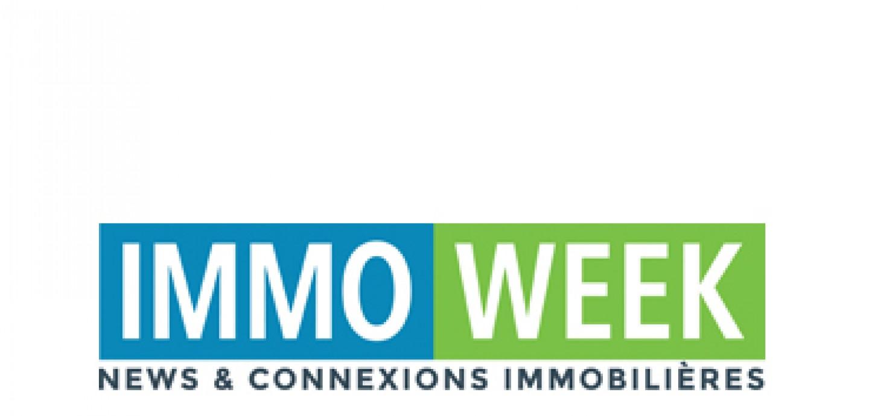 logo-immoweek-vl