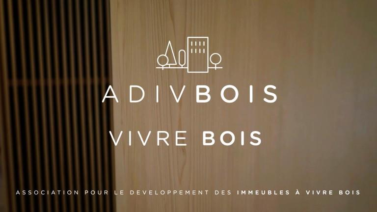 VIVRE-BOIS-illustr
