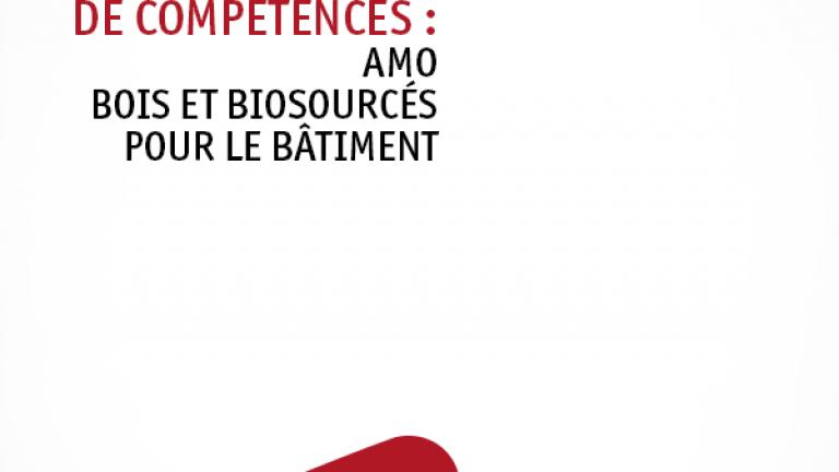 couv-recensement-competences-bois-biosources