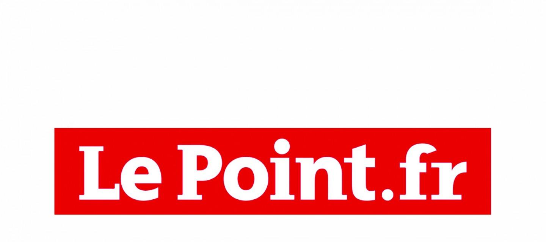 logo-lepoint-fr