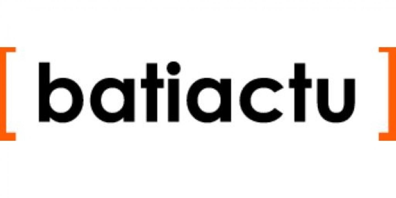 logo_batiactu