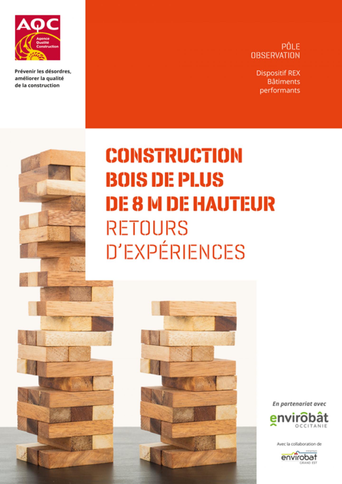 r-rex-construction-bois-8-m-hauteur-couverture