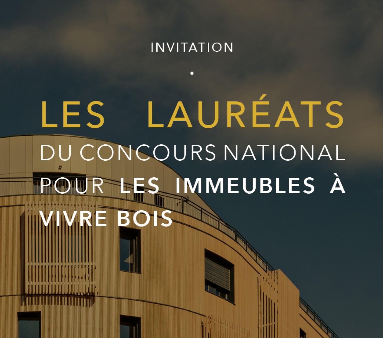 adivbois_invitation-3