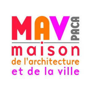 logo MAV - pantones [petit]
